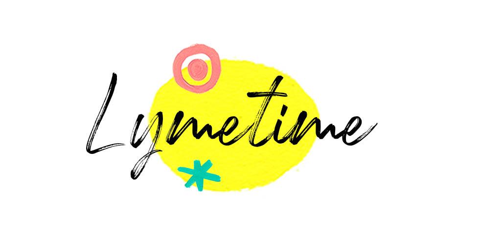 Lymetime